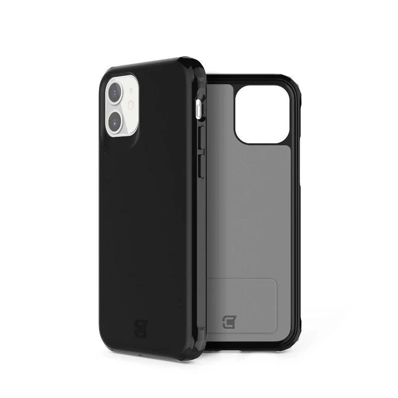 Magnetic Rugged Slim Case