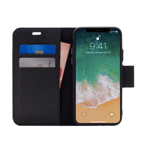 Apple Magnetic Cases