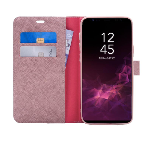 Samsung Magnetic Cases