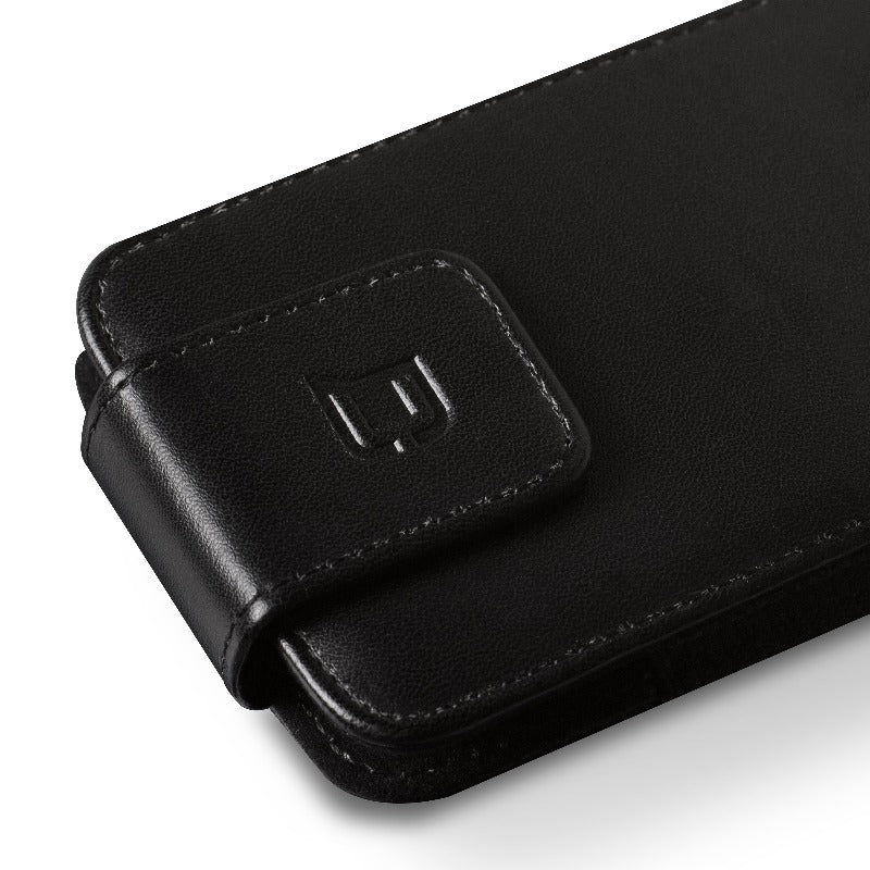 iPhone SE - Vertical Holster Pouch Pouch Caseco
