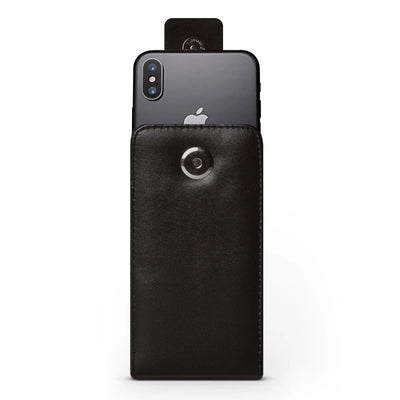 Vertical Pouch Case - iPhone XS Max