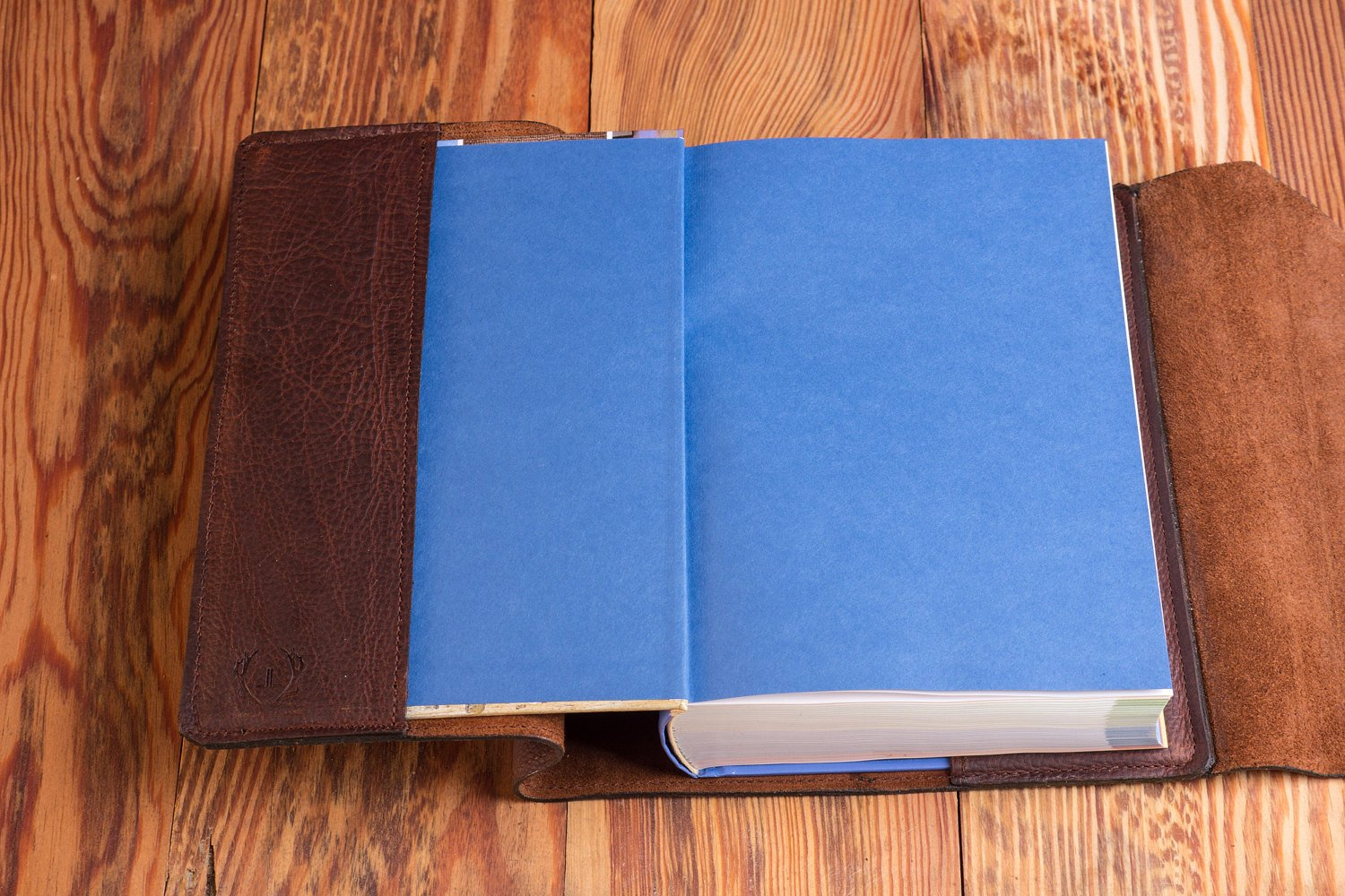 Leather Bible Cover, Leather Book Cover, Leather Cover#1s