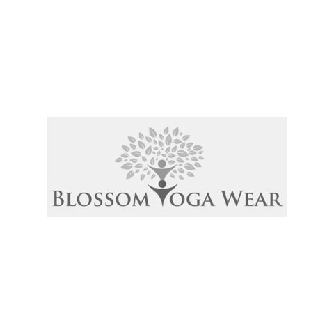 Blossom Ladies Active wear collection at ShuBoutique