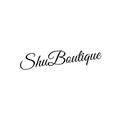 Ladies Footwear Collection at ShuBoutique