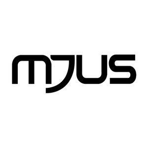 Italian boutique ladies footwear brand Mjus has arrived at ShuBoutique
