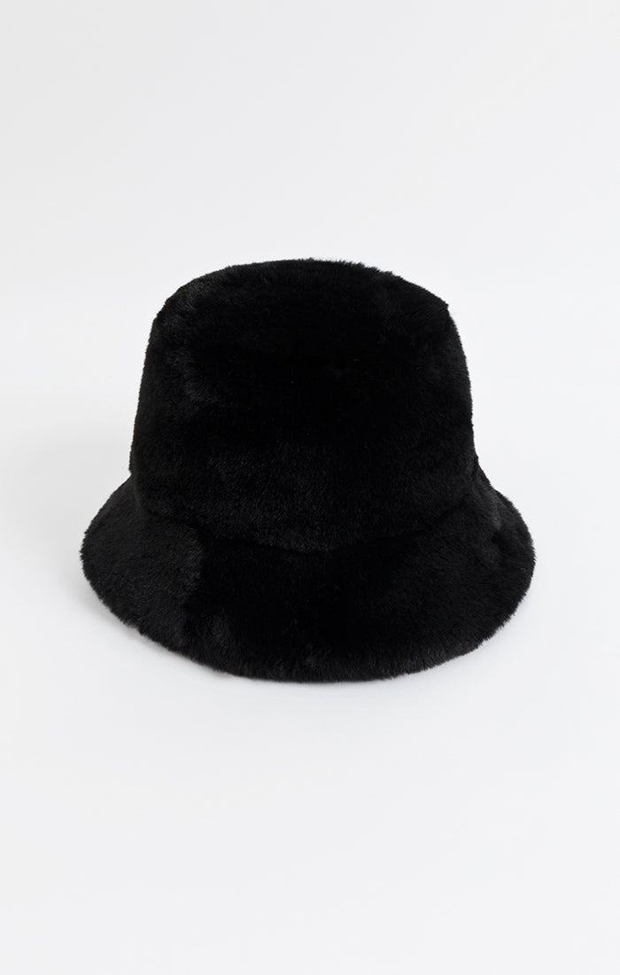 Ladies Pia Rossini Bucket Hat Francesca