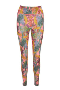 Blossom Willow Kew Active Leggings