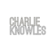 Charlie Knowles Official Website Country Rocker
