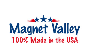 Magnet Valley