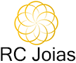 RC Joias