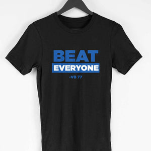 VB 77 - Beat Everyone