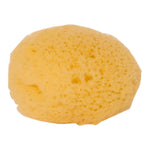 "Facial Sea Sponge 2-3"" (Silk)"