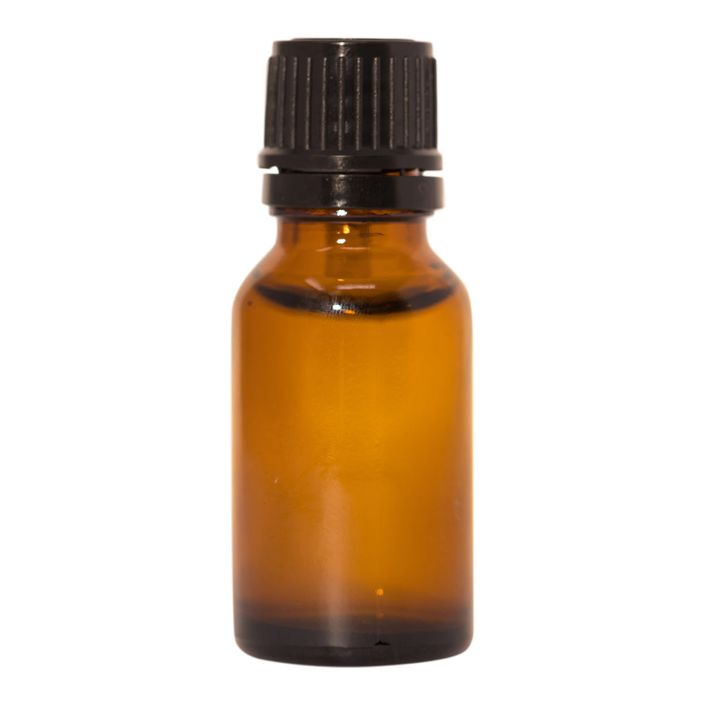 Peppermint (Japanese) Essential Oil