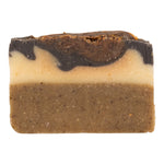 Hemp Me Up Soap