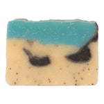 Sandy Beach Soap