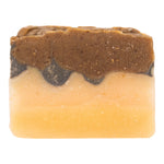 Mother Earth - Gentle Facial Cleansing Soap