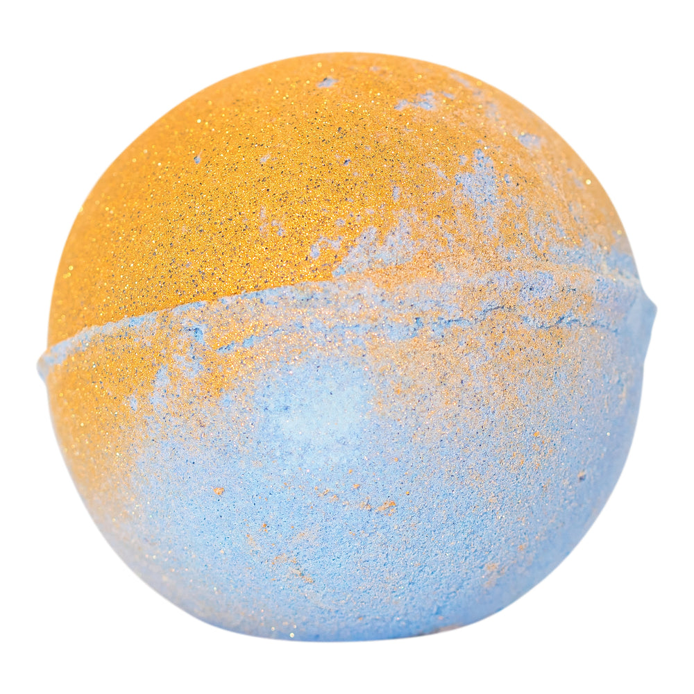 This Little Light of Mine- Surprise Jumbo Bath bomb!