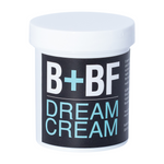 Dream Cream for a Cause 4 Oz. - $5 Back to your favorite Non-Profit!