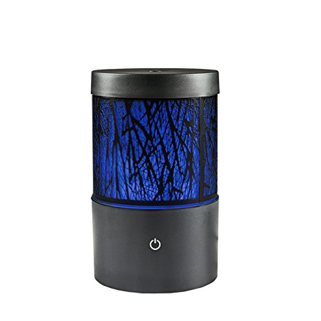 Willow Forest Essential Oil Diffuser