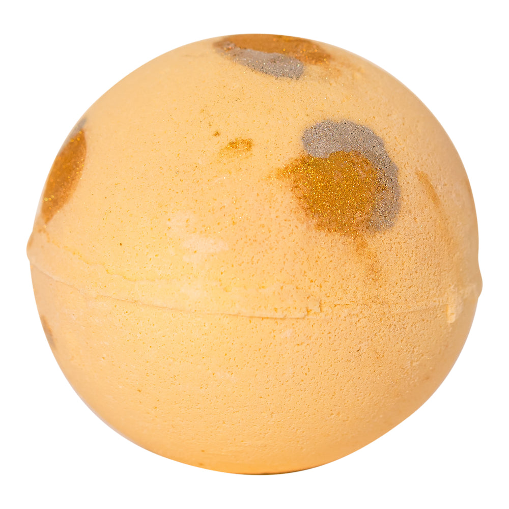 Wild Thing - Musee Surprise Jumbo Bath Bomb