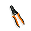 Professional DIY Repair Hand Tool wire cutter electric 7 wire stripper