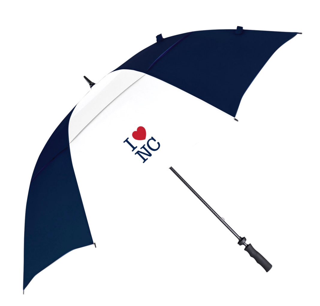CUSTOM SCHOOL UMBRELLAS