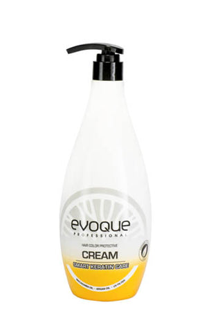 Evoque Smart Keratin Products