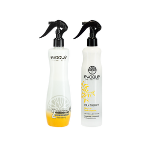 Evoque Leave In Conditioner Bundle %15 OFF