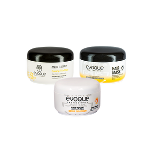 Evoque Mask bundle 20% OFF
