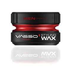 Vasso Aqua Wax Bundle - %15 OFF