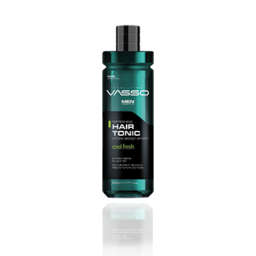 Vasso Hair Tonic 260ml (8.79oz)