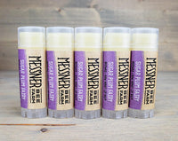 Sugar Plum Fairy Lip Balm