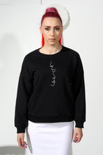 Load image into Gallery viewer, Sweatshirt with stamp - PLM T-Shirts