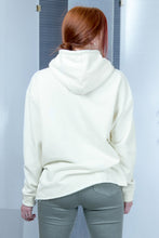 Load image into Gallery viewer, Hoodie - White - PLM T-Shirts