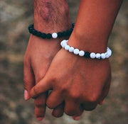Unifying Distance Love Bracelets - Trendmart