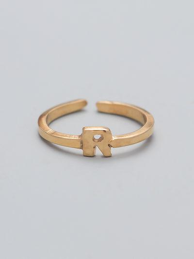 Ring Design 2 (Custom) - Trendmart