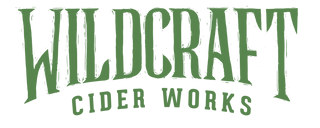 WildCraft Cider Works