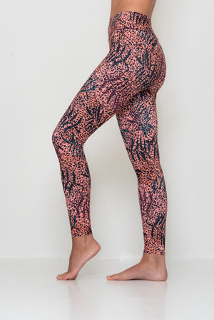 Legging (Jungle)