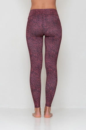 Legging (Animal Print)