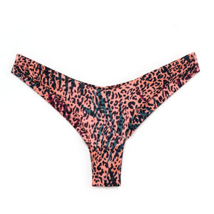 Maria Bottom (Jungle) *FINAL SALE*