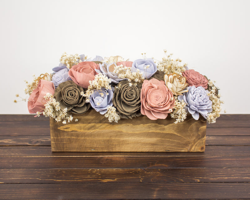 Southern Sweetie Centerpiece