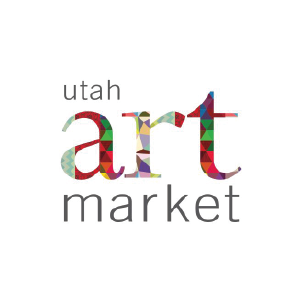 Utah Art Market, Sugarhouse Garden Center, Sugarhouse UT