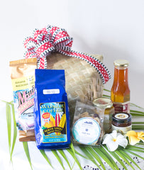 Corporate Basket