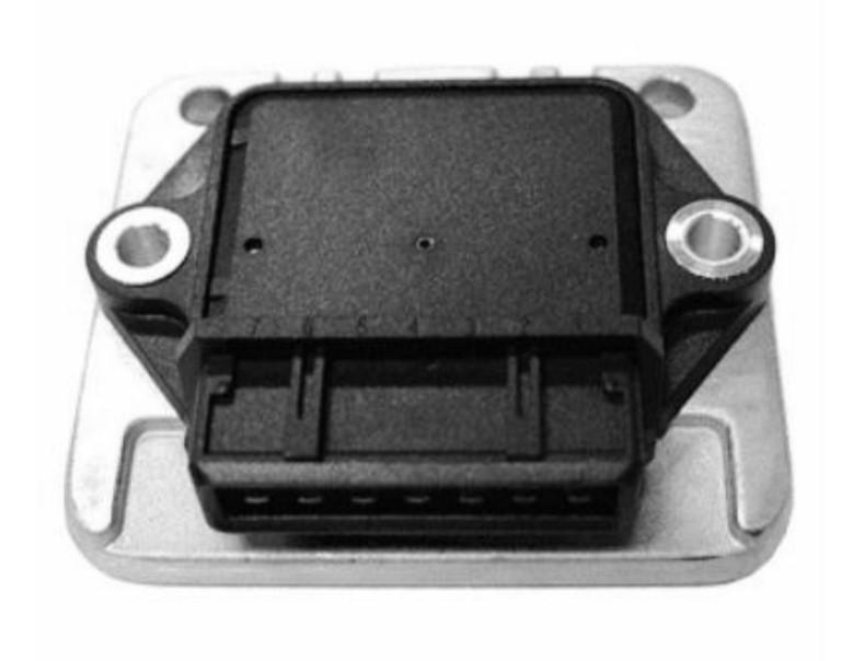 GEBE 940051 Ignition Control Module for Audi Saab Volkswagen - Made in Germany