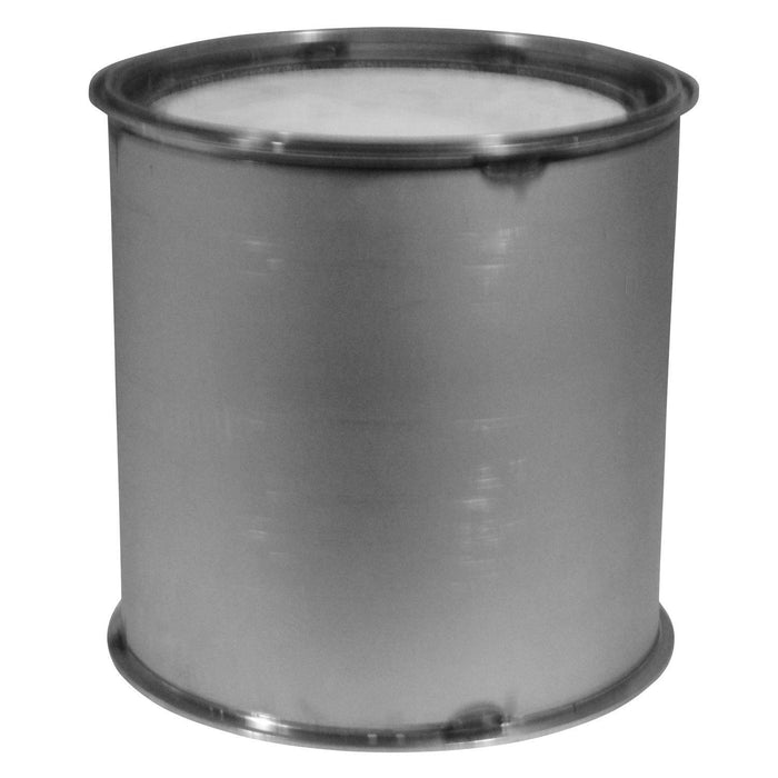 Durafit C17-0035 DPF for Volvo Mack MP7 MP8 MP10 D13 85003793 85125682 20231111