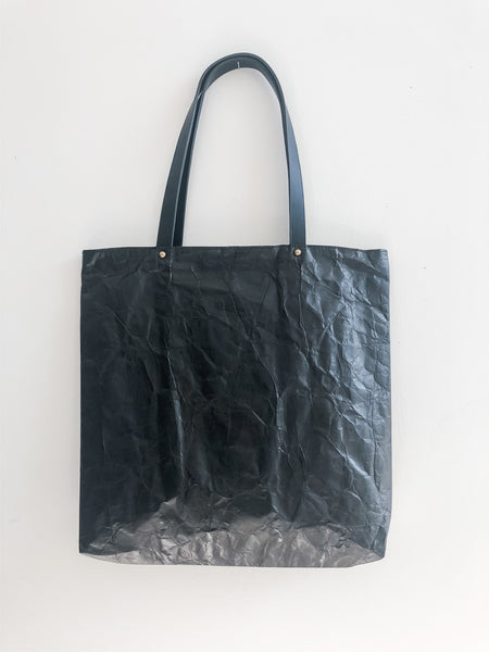 Everyday Essential Tote Bag