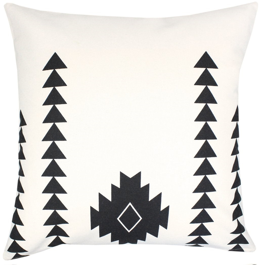 Modern Pendleton Pillow Covers