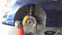 Load image into Gallery viewer, Subaru Big Brake Kit Bracket ATS Calipers