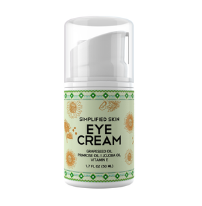 Nourishing Eye Cream (1.7 oz)