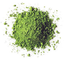 Laden Sie das Bild in den Galerie-Viewer, Supreme Bio Matcha aus Kagoshima, 30g ¦ Bestseller - Natureone Tea World